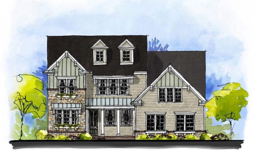Torance, Huntersville, NC Homes & Land - Real Estate