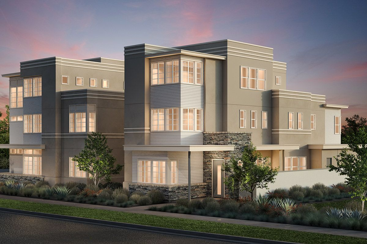 Irvine, CA 92618