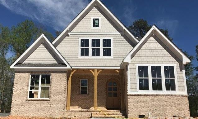 3130 Mantle Ridge Drive, The Villages of Apex, NC Homes & Land - Real Estate