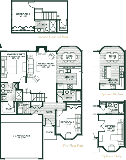 http://partners-dynamic.bdxcdn.com/Images/Homes/Colum43741/max1500_28951953-180809.png