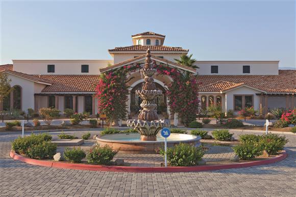 Single Family for Sale at Milano 4429 Via Del Pellegrino Palm Desert, California 92260 United States