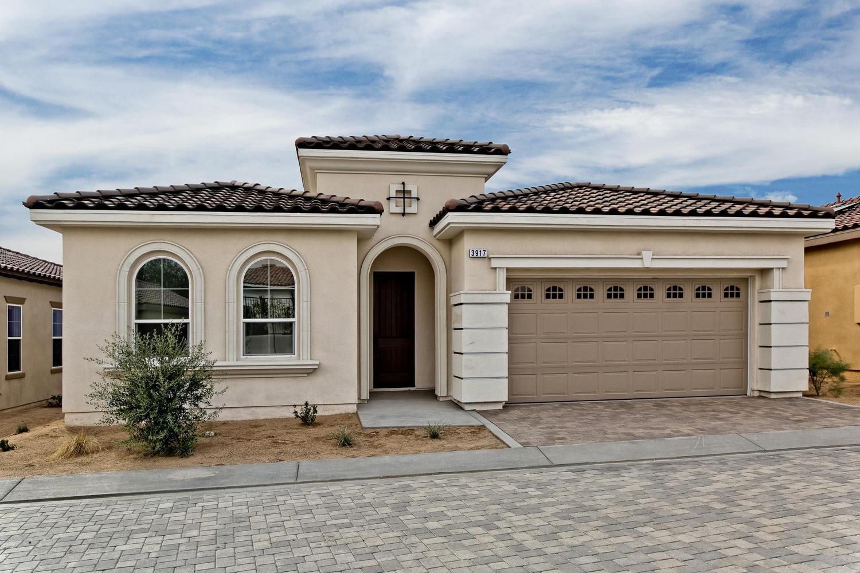 4417 via del pellegrino palm desert ca new home for sale 497 homegain