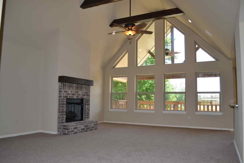 max1500_20319414 161031 concept builders jude tulsa home builders,Tulsa Home Builders Floor Plans