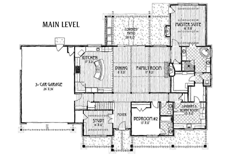 max1500_20332202 161101 villa floor plan concept builders tulsa, ok,Tulsa Home Builders Floor Plans