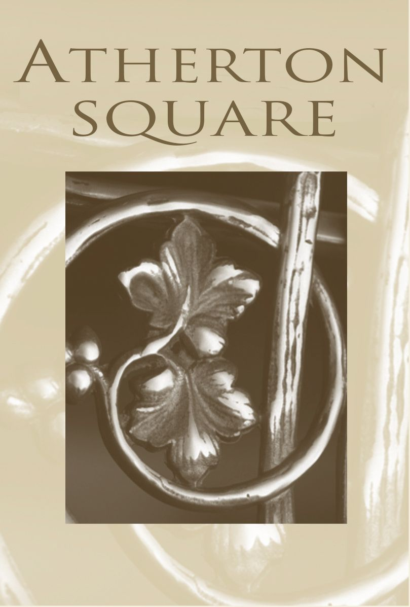 Photo of Atherton Square in Riverside, CA 92504