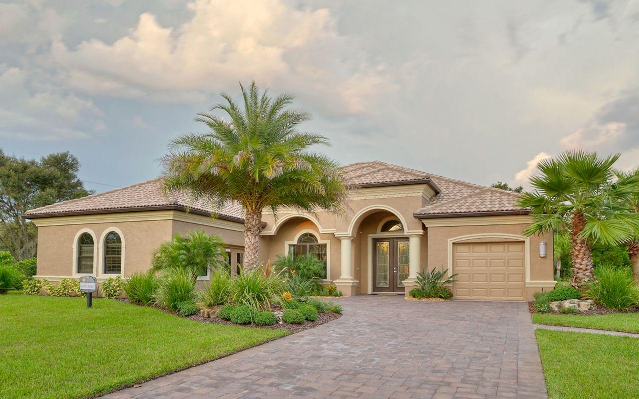 4202 162nd Avenue East, Parrish, FL Homes & Land - Real Estate