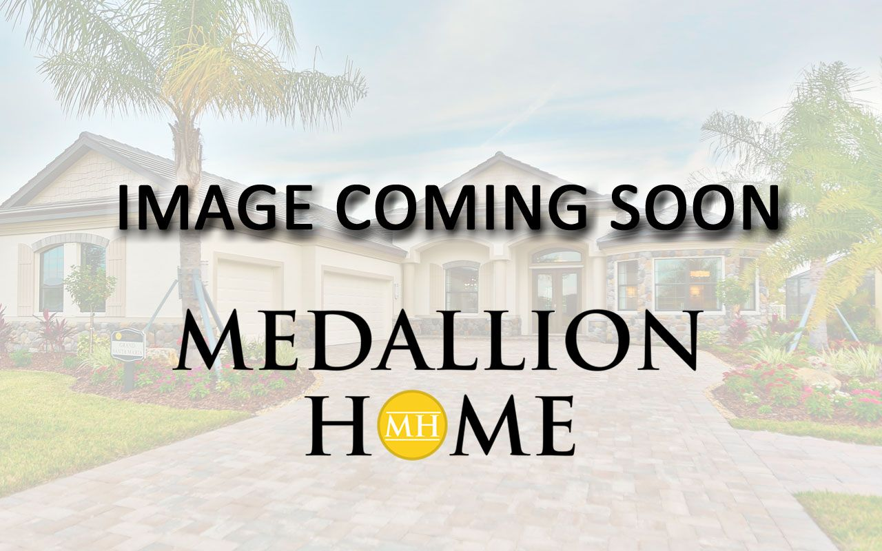 528 Regatta Way, Bradenton, FL Homes & Land - Real Estate