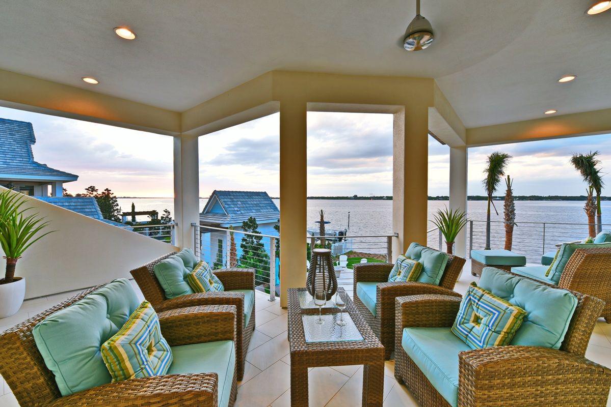 Additional photo for property listing at Bimini- The Reserve 656 Regatta Way Bradenton, Florida 34208 United States