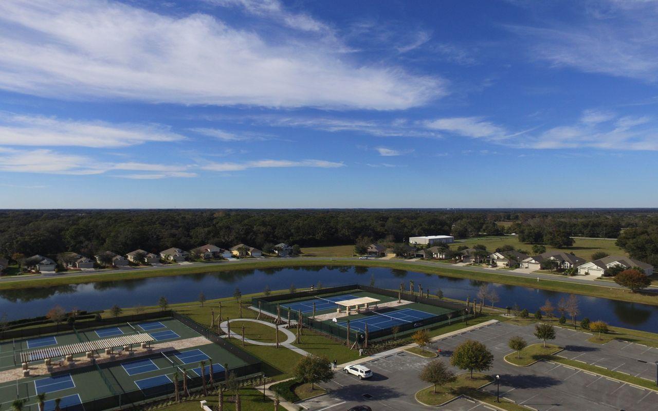 Photo of Lakes of Mount Dora in Mount Dora, FL 32757
