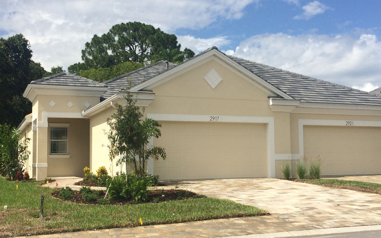 Photo of Lido in Sarasota, FL 34243