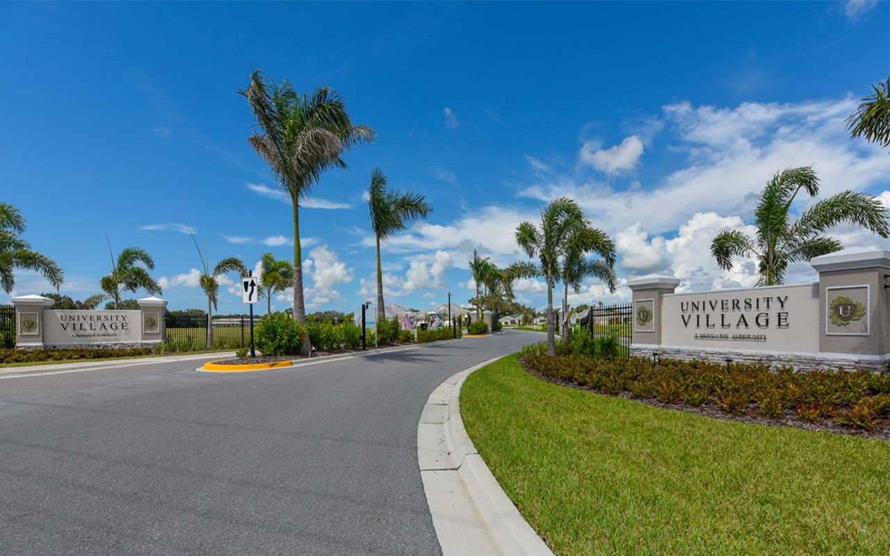 Photo of University Village in Sarasota, FL 34243