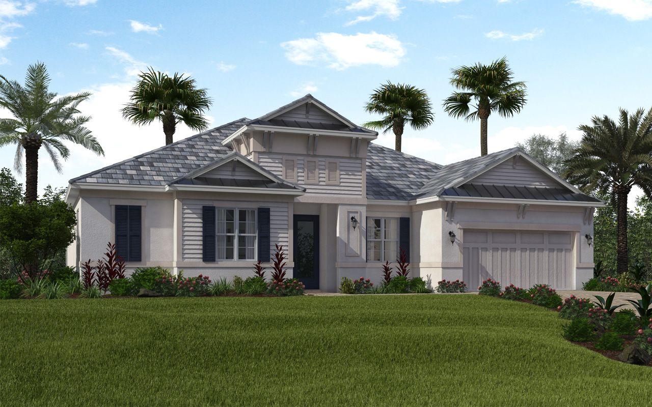 8576 Lakes of Mount Dora Blvd., Mount Dora, FL Homes & Land - Real Estate