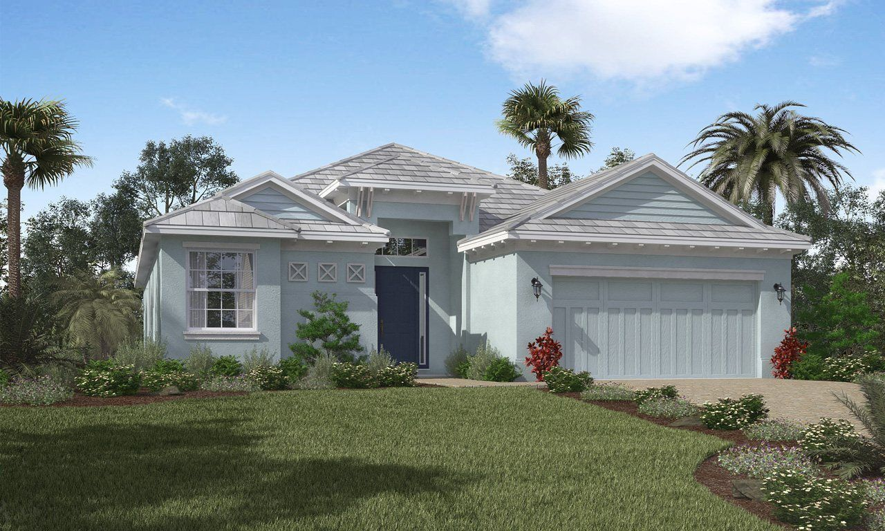 3857 manorwood loop parrish fl new home for sale