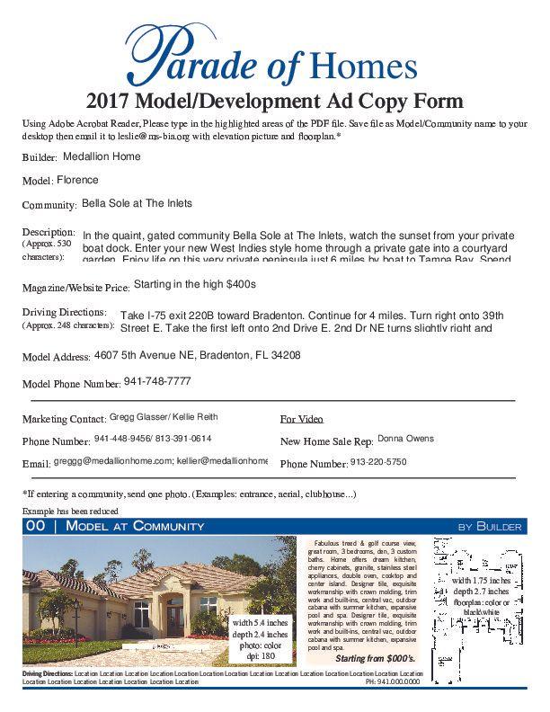 528 Regatta Way, Bradenton, FL Homes & Land - Real Estate