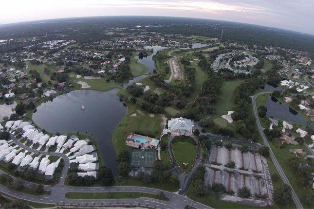 Photo of Glenlakes in Weeki Wachee, FL 34613