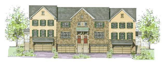 Feasterville Trevose (PA) United States  City new picture : 360,000 Feastervill.., PA $354,000 Feastervill.., PA