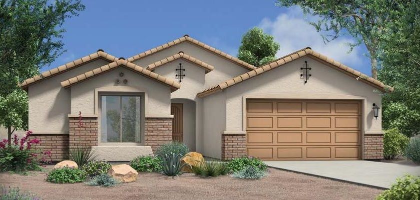 http://partners-dynamic.bdxcdn.com/Images/Homes/Court10284/max1500_17986089-160324.jpg