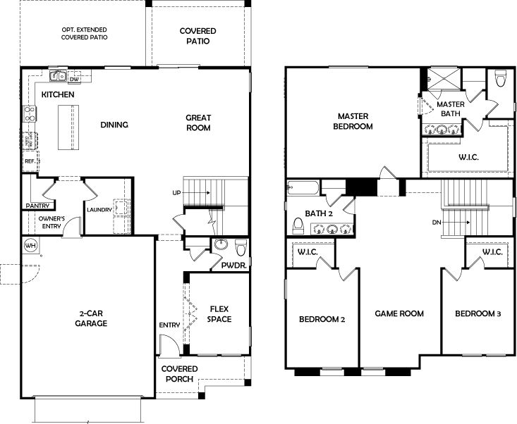http://partners-dynamic.bdxcdn.com/Images/Homes/Court10284/max1500_21919548-170324.jpg
