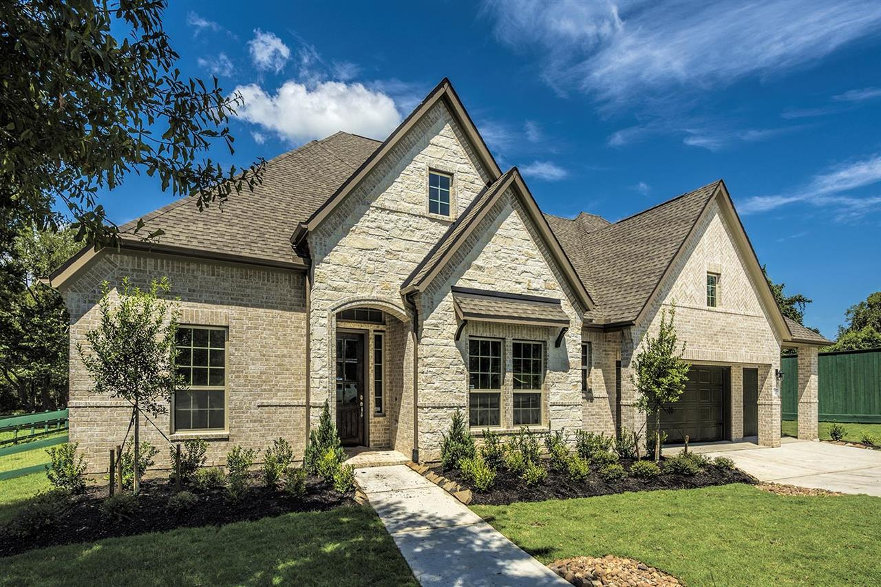 fulshear mature singles Specializing in residential single family, condo and town homes and land in the houston, katy and fulshear texas area patty weilbacher & associates 8030 fm 359, suite b.
