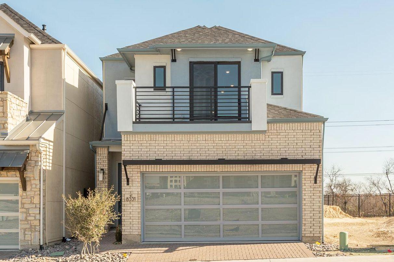 8331 Nunley Ln, Dallas Northeast, TX Homes & Land - Real Estate