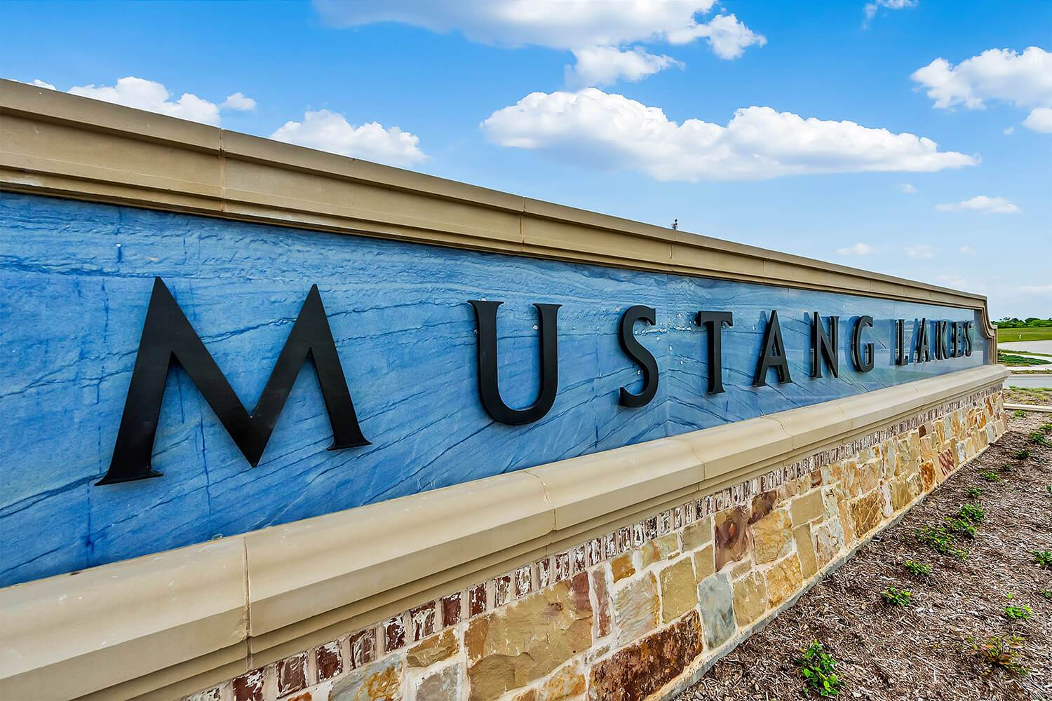 Single Family for Active at Design 3163 2905 Majestic Prince St Celina, Texas 75009 United States