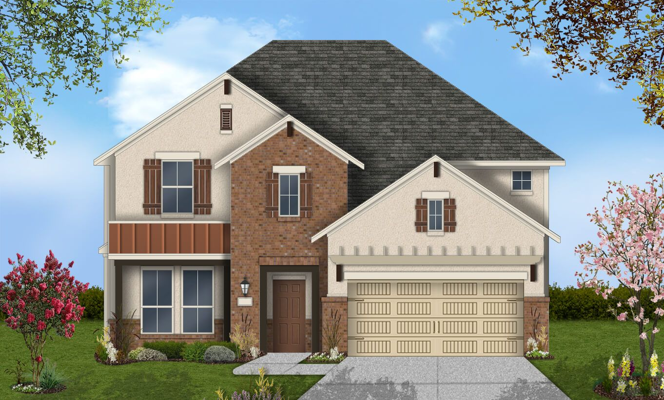 http://partners-dynamic.bdxcdn.com/Images/Homes/CoventryHomes/max1500_29442241-180920.jpg