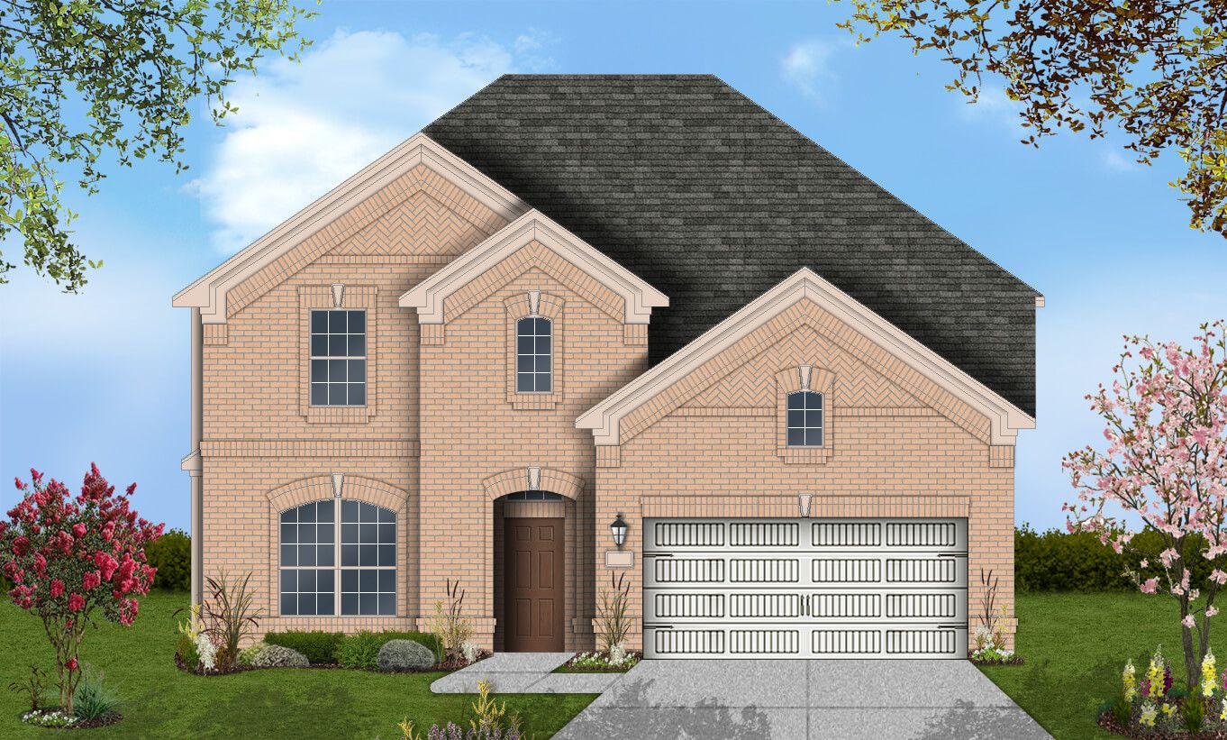 http://partners-dynamic.bdxcdn.com/Images/Homes/CoventryHomes/max1500_29442242-180920.jpg