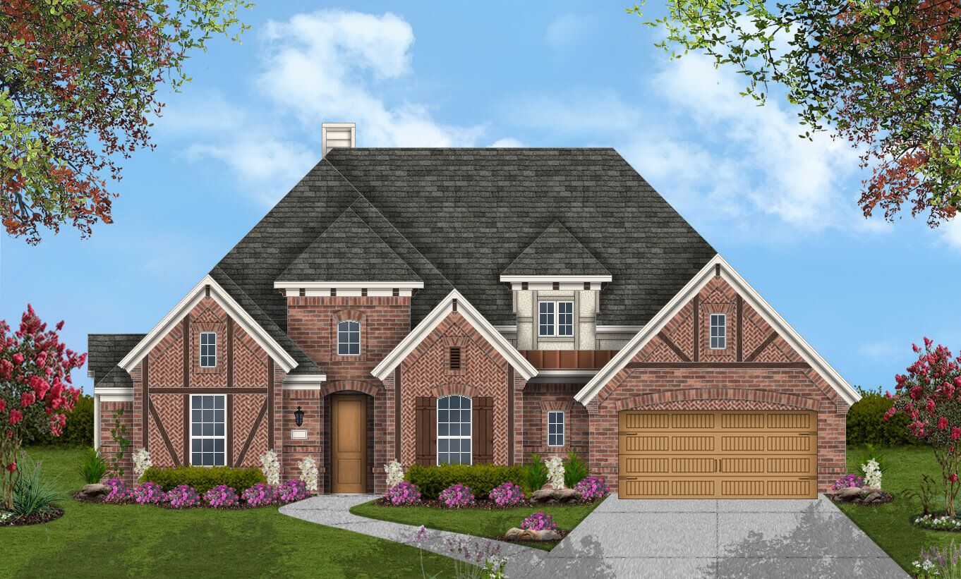http://partners-dynamic.bdxcdn.com/Images/Homes/CoventryHomes/max1500_29442358-180920.jpg