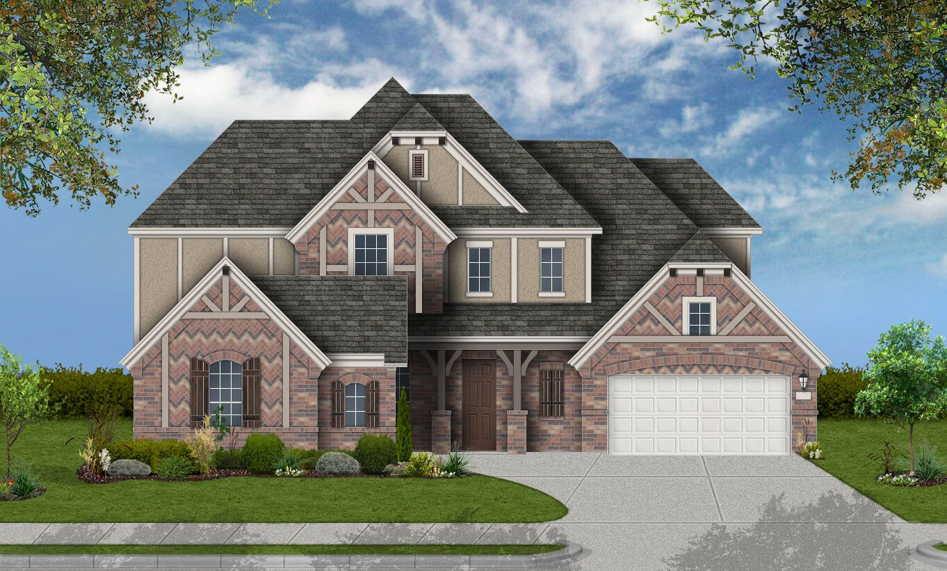 http://partners-dynamic.bdxcdn.com/Images/Homes/CoventryHomes/max1500_29442398-180920.jpg