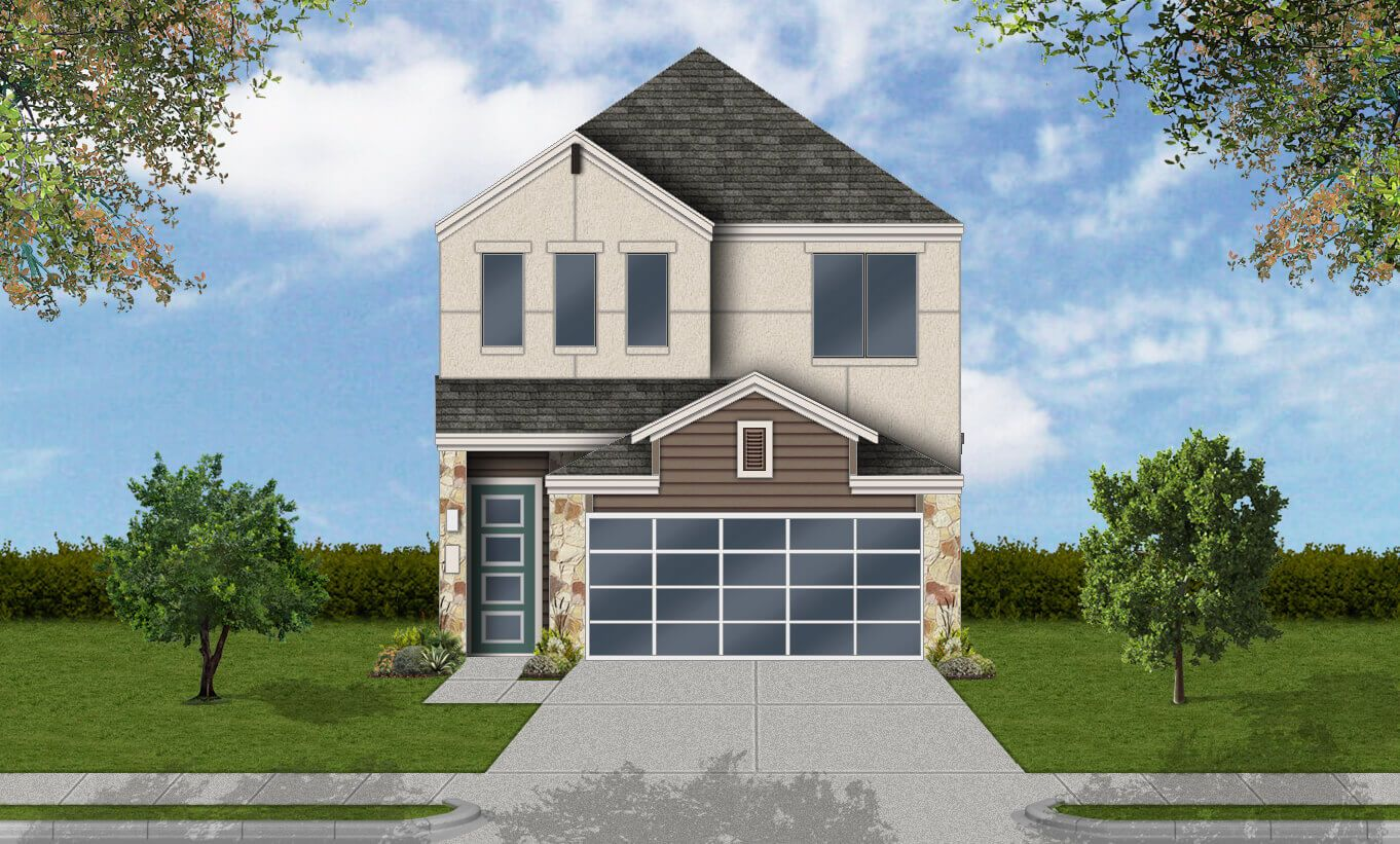 http://partners-dynamic.bdxcdn.com/Images/Homes/CoventryHomes/max1500_29442441-180920.jpg