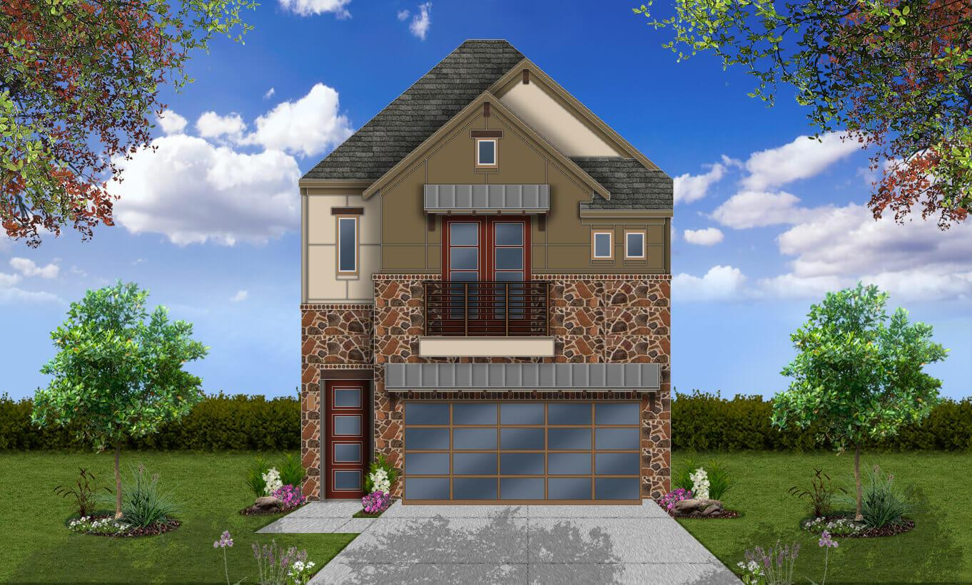 http://partners-dynamic.bdxcdn.com/Images/Homes/CoventryHomes/max1500_29442444-180910.jpg