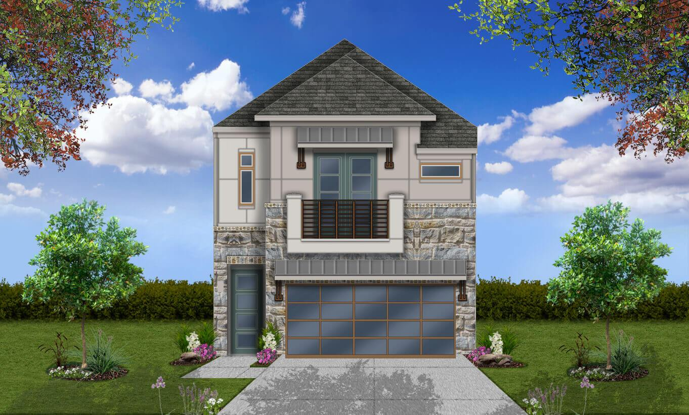 http://partners-dynamic.bdxcdn.com/Images/Homes/CoventryHomes/max1500_29442446-180920.jpg