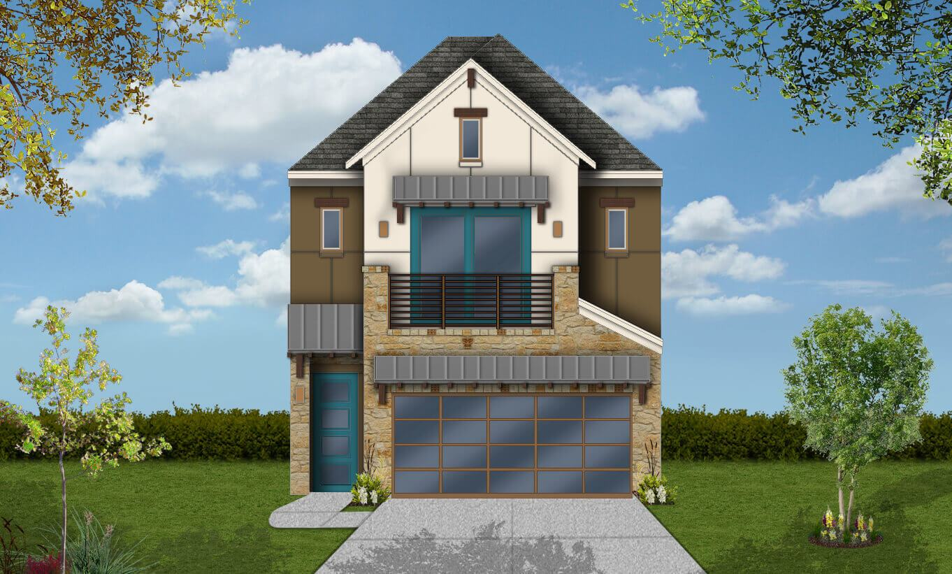 http://partners-dynamic.bdxcdn.com/Images/Homes/CoventryHomes/max1500_29442464-180920.jpg