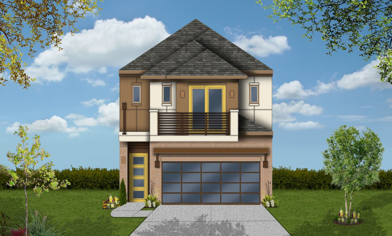 http://partners-dynamic.bdxcdn.com/Images/Homes/CoventryHomes/max1500_29442465-180920.jpg