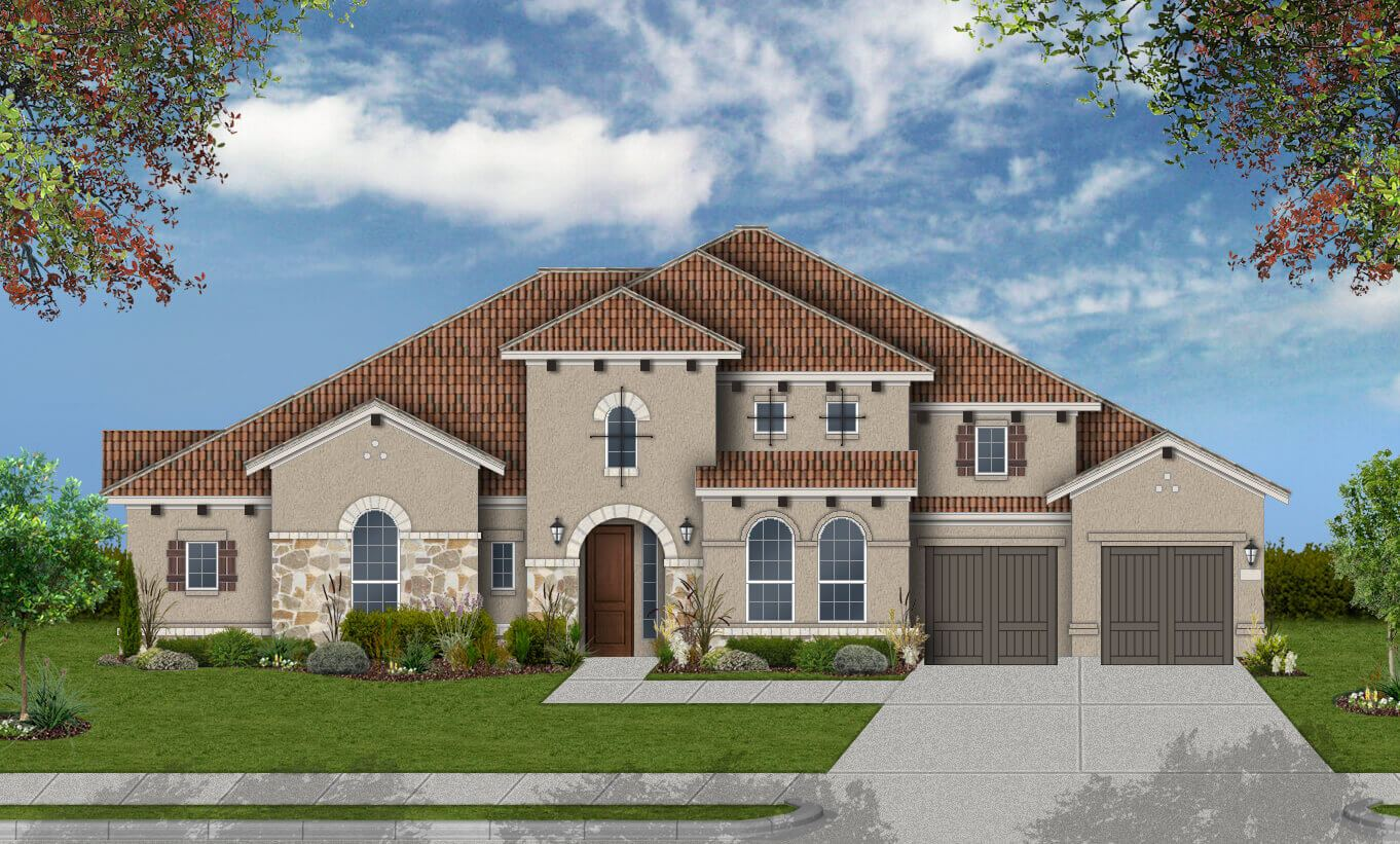 http://partners-dynamic.bdxcdn.com/Images/Homes/CoventryHomes/max1500_29442605-180920.jpg