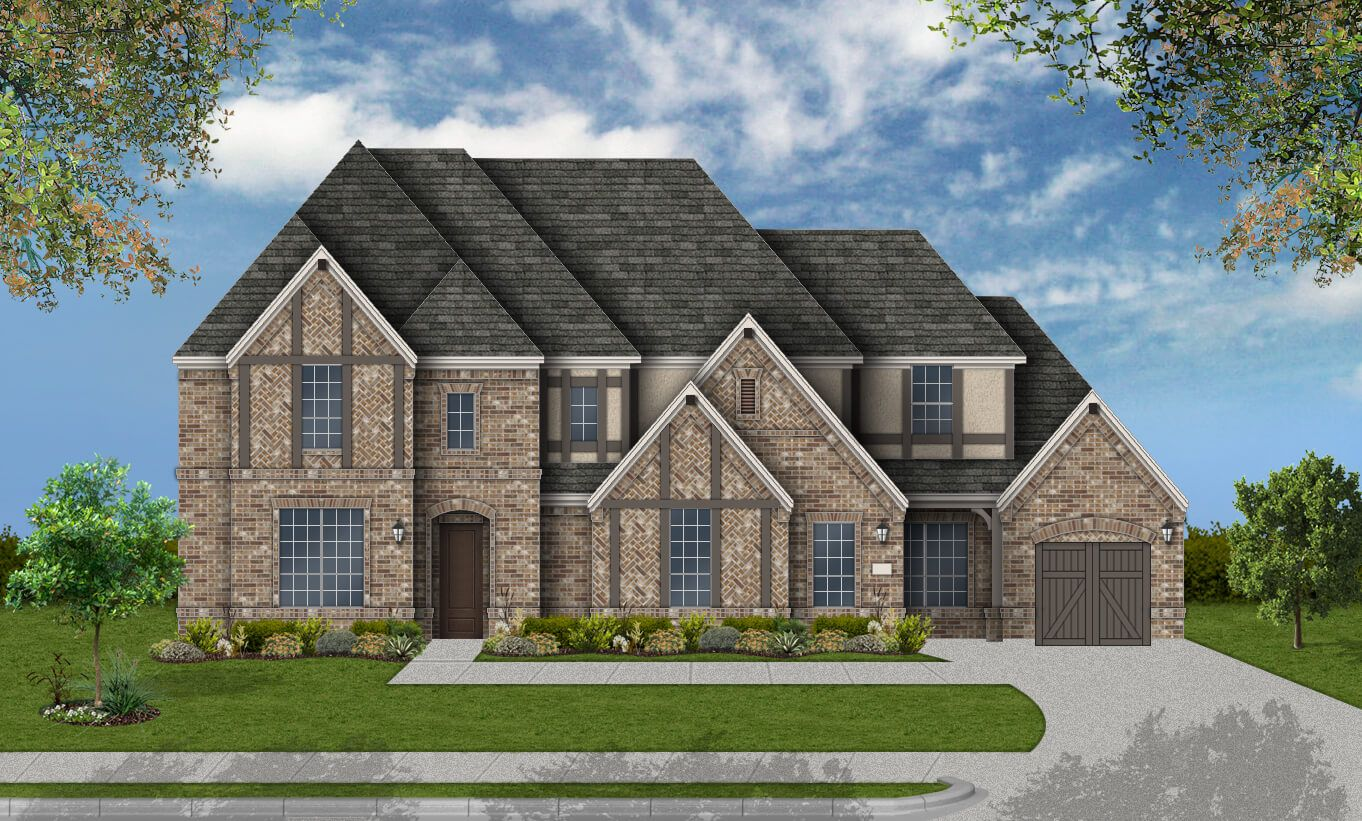 http://partners-dynamic.bdxcdn.com/Images/Homes/CoventryHomes/max1500_29952268-181011.jpg