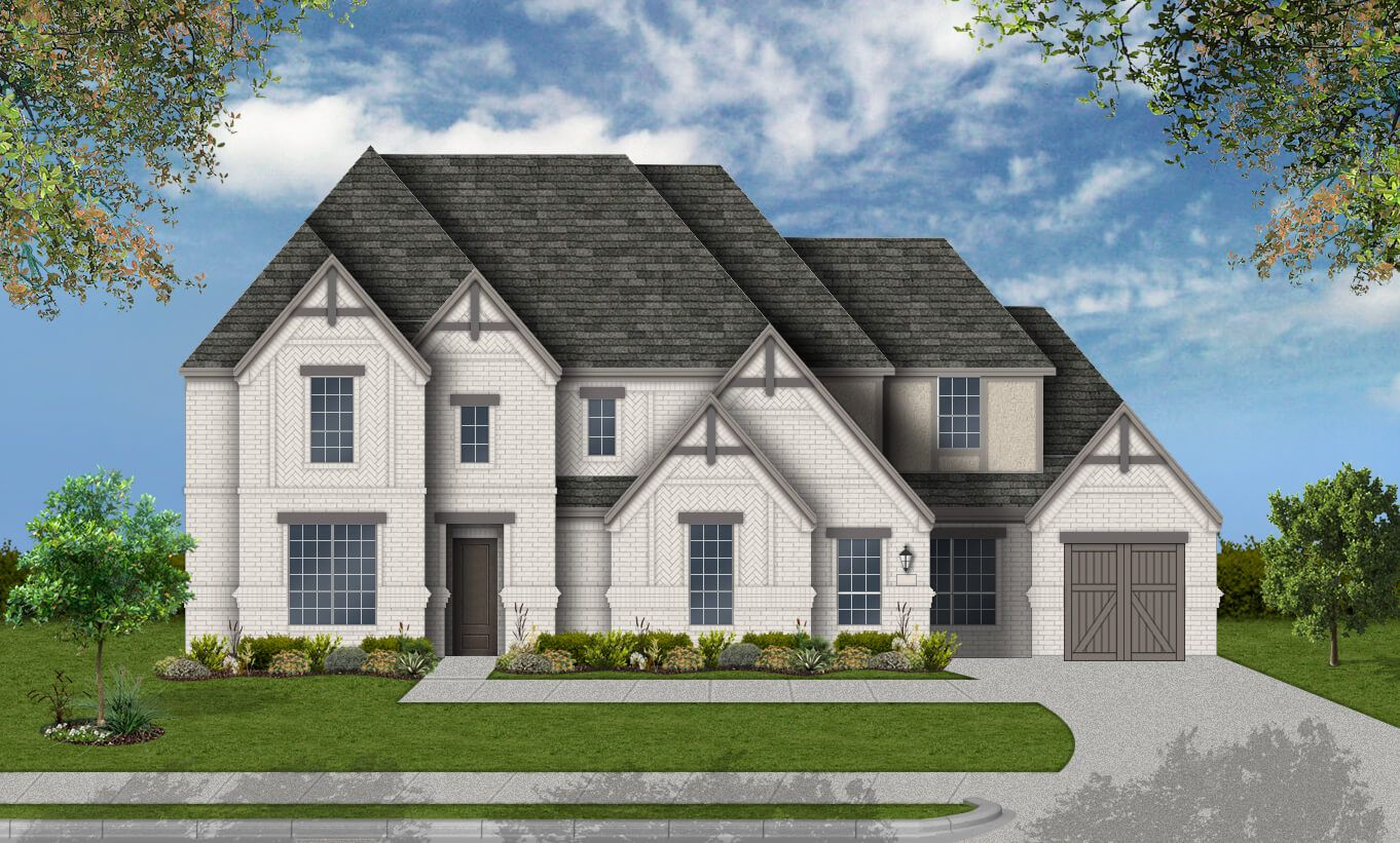 http://partners-dynamic.bdxcdn.com/Images/Homes/CoventryHomes/max1500_29952272-181011.jpg