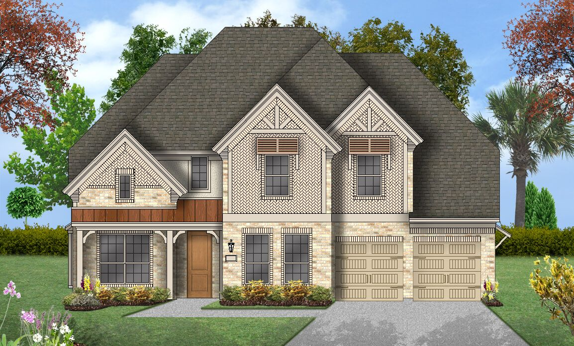 http://partners-dynamic.bdxcdn.com/Images/Homes/CoventryHomes/max1500_30608753-181112.jpg