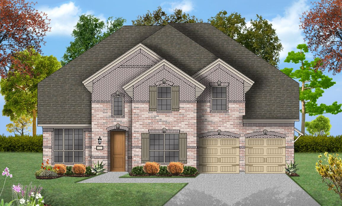 http://partners-dynamic.bdxcdn.com/Images/Homes/CoventryHomes/max1500_30608770-181112.jpg