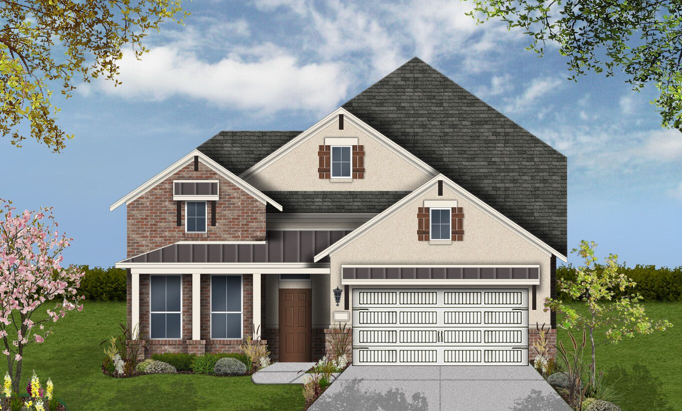 http://partners-dynamic.bdxcdn.com/Images/Homes/CoventryHomes/max1500_30780370-181213.jpg