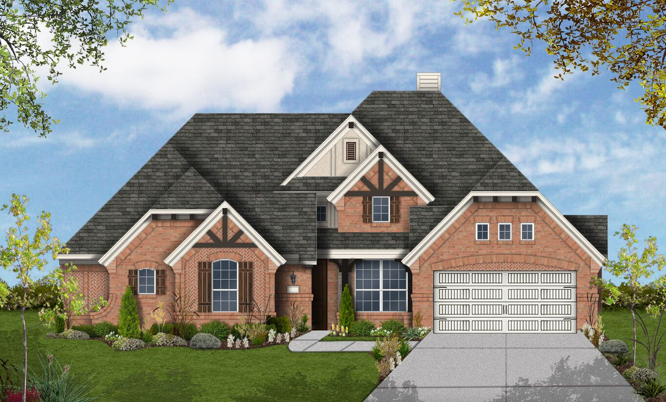 http://partners-dynamic.bdxcdn.com/Images/Homes/CoventryHomes/max1500_30780378-181213.jpg