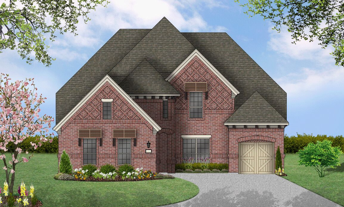 http://partners-dynamic.bdxcdn.com/Images/Homes/CoventryHomes/max1500_30819896-181206.jpg