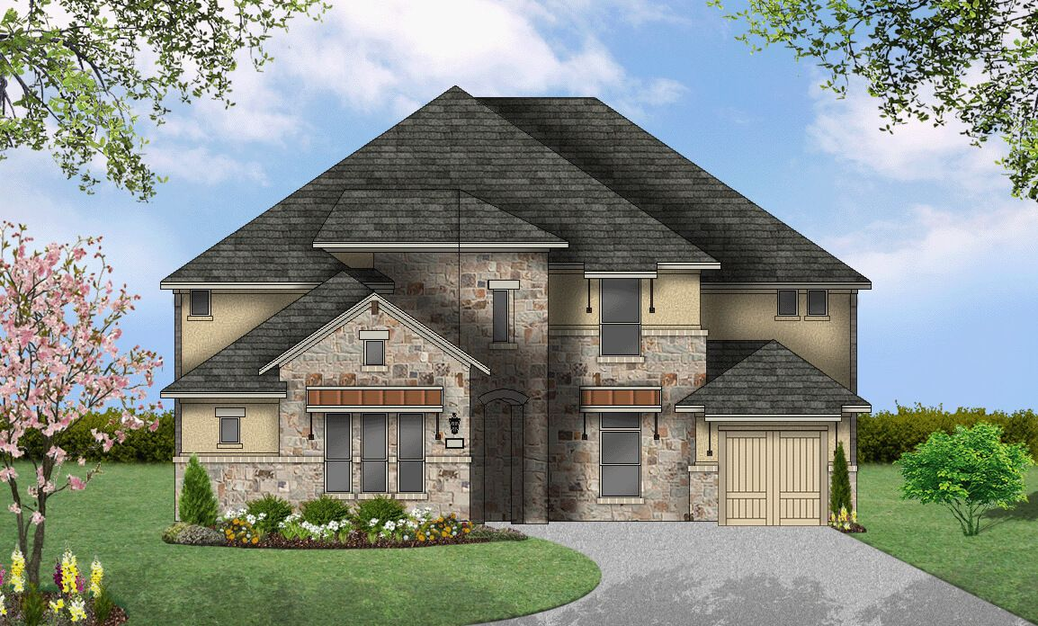 http://partners-dynamic.bdxcdn.com/Images/Homes/CoventryHomes/max1500_30819900-181206.jpg