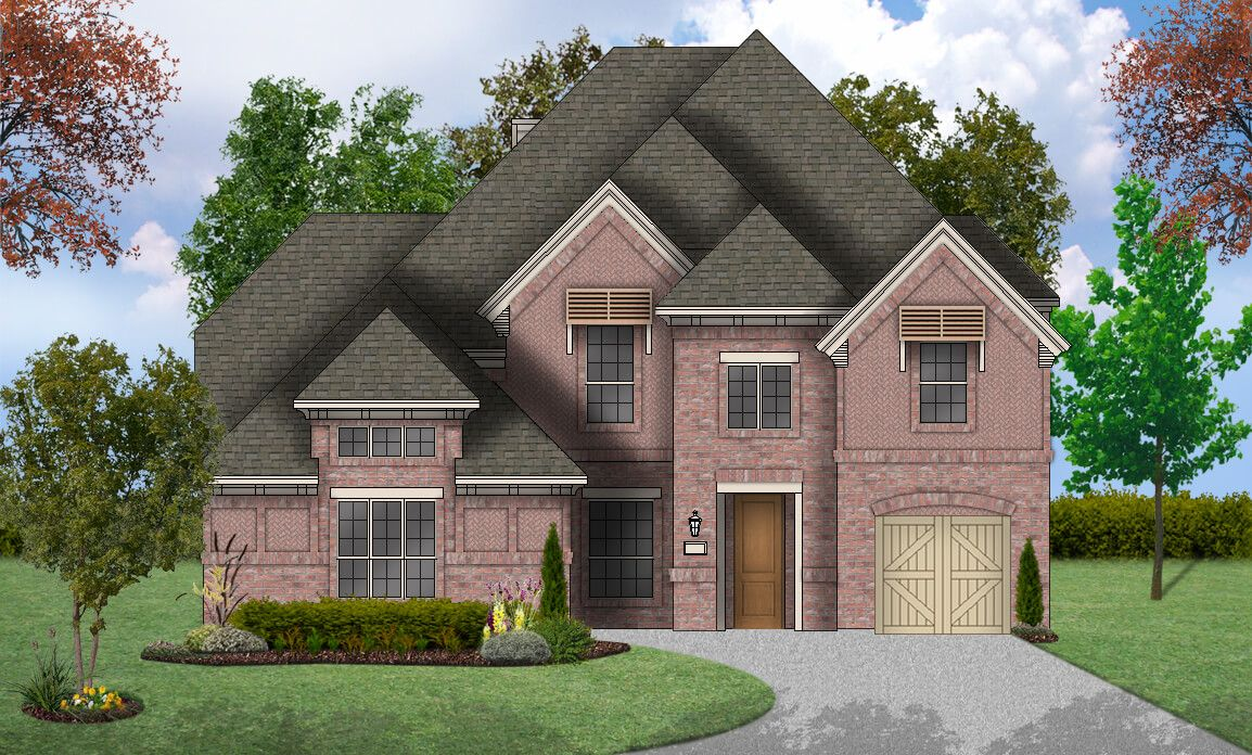 http://partners-dynamic.bdxcdn.com/Images/Homes/CoventryHomes/max1500_30819912-181206.jpg