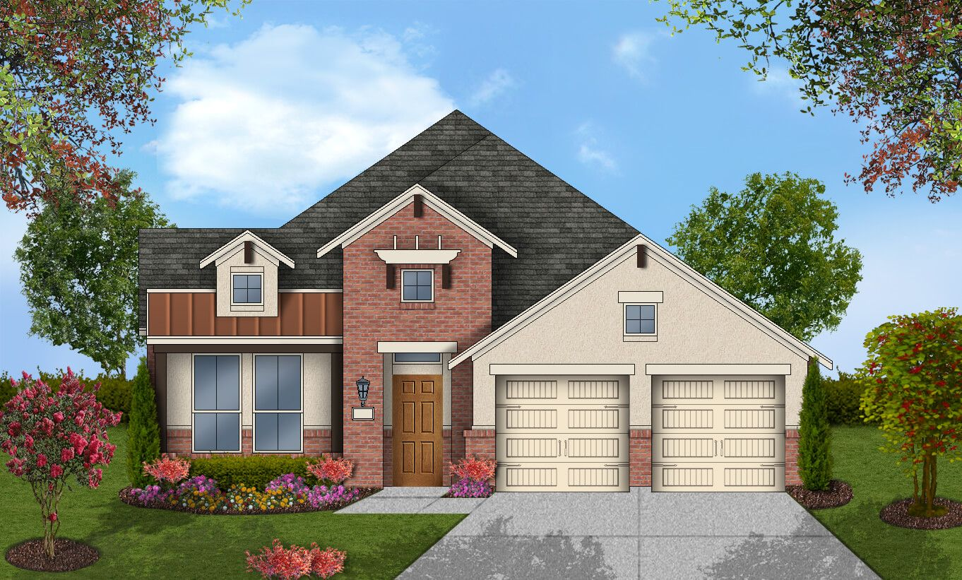 http://partners-dynamic.bdxcdn.com/Images/Homes/CoventryHomes/max1500_31219207-181216.jpg
