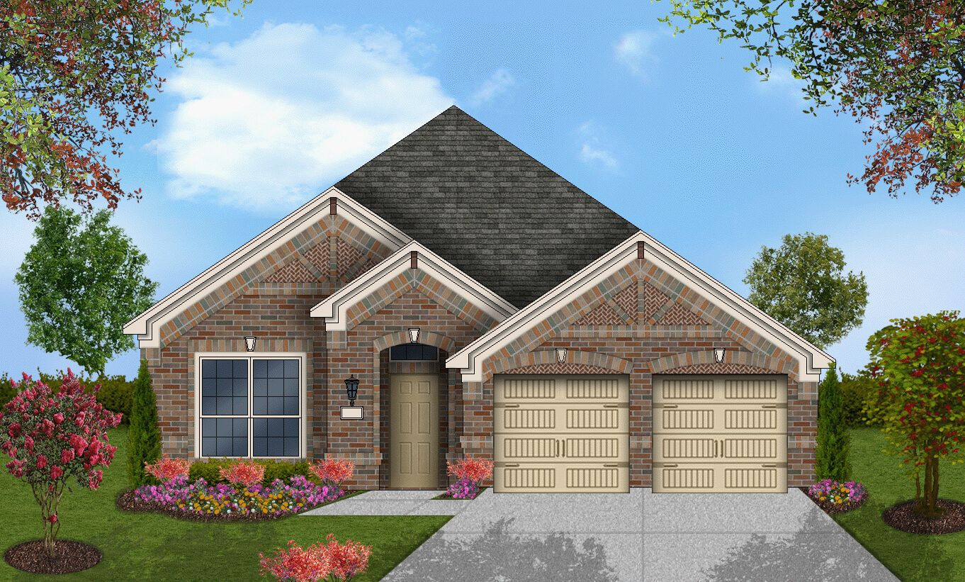 http://partners-dynamic.bdxcdn.com/Images/Homes/CoventryHomes/max1500_31219208-181216.jpg