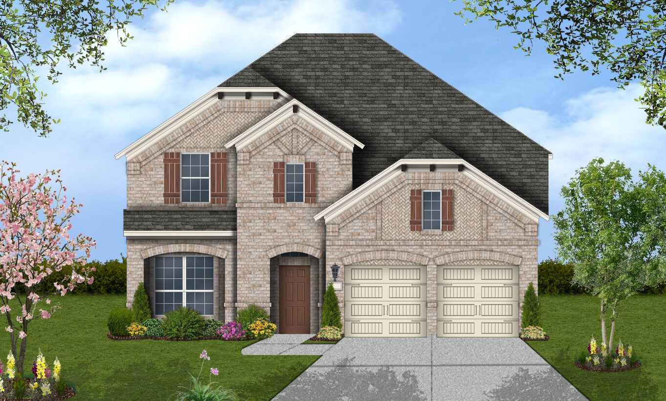 http://partners-dynamic.bdxcdn.com/Images/Homes/CoventryHomes/max1500_32943638-190317.jpg