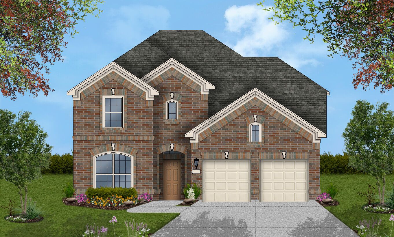 http://partners-dynamic.bdxcdn.com/Images/Homes/CoventryHomes/max1500_35664761-190626.jpg