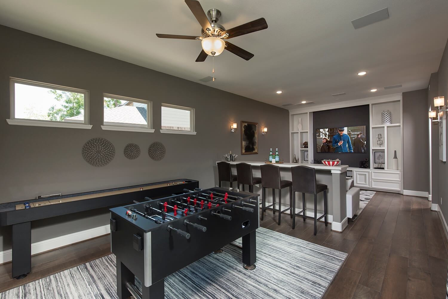 Single Family for Active at Design 7315 2515 Legacy Point Missouri City, Texas 77459 United States