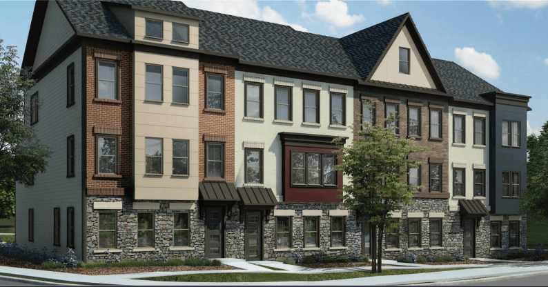 Real Estate at 7900 Telegraph Road, Alexandria, Alexandria in Fairfax County, VA 22315